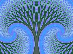 The_Mighty_Oak_Tree_